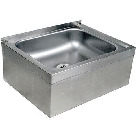 Mop Sink Boos Ems 2016 12 Stainless Steel Mop Sink 12 Quot Water