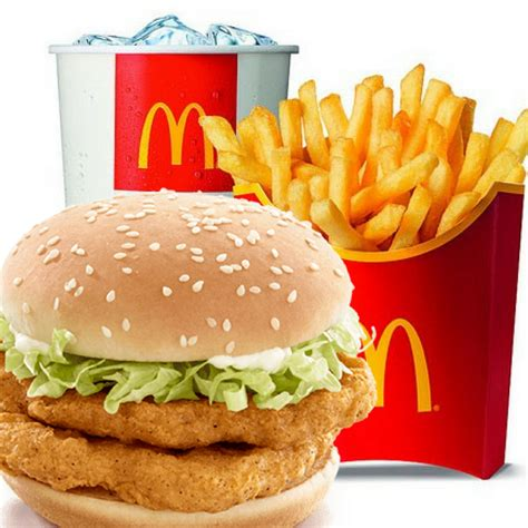 Mac Chicken Mcd mcd mcchicken bee delivery enterprise bee