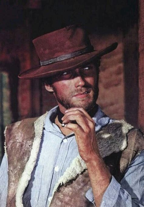 film terbaik clint eastwood 156 best westerns images on pinterest western movies