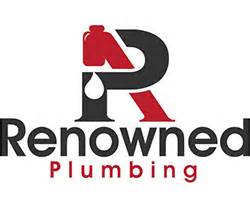 Plumbing Logo Inspiration by 15 Plumbing Logo Designs To Hug A Plumber Day