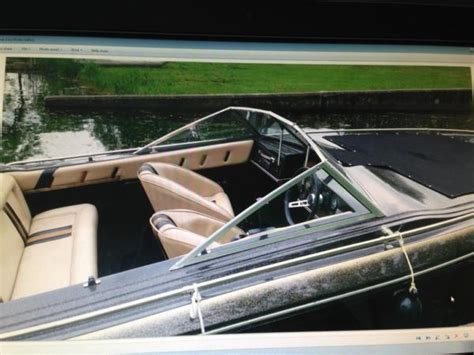 checkmate boats for sale in canada checkmate boats eluder for sale canada