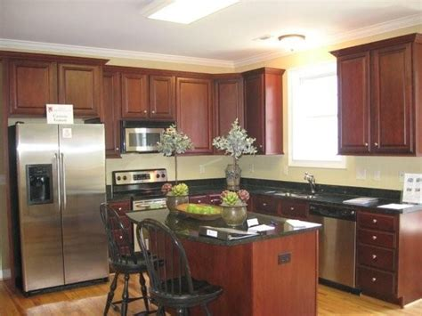 Marsh Kitchen Cabinets 17 Best Images About Marsh Kitchens And Cabinets On Pinterest Bathroom Remodeling Arches And