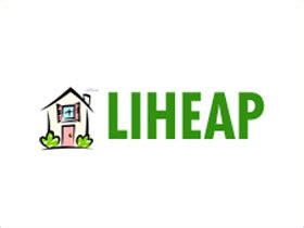 about liheap office of community services
