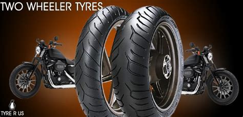Car Tyres Price In Chennai by 16 Best Masini De Inchiriat Images On Ford
