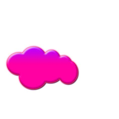 imagenes png para juegos todo para photoscape y photoshop nuves png