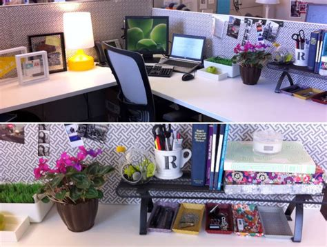 Workstation Decoration by 7 Awesome Workstation Decor Ideas That Ll Brighten Up Your