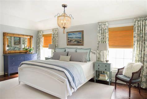 light aqua bedroom inspirations on the horizon turquoise coastal interiors