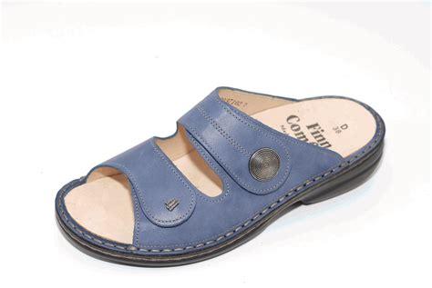 ortho shoes sal sabbagh ottawa orthotic orthopedic footwear deformity