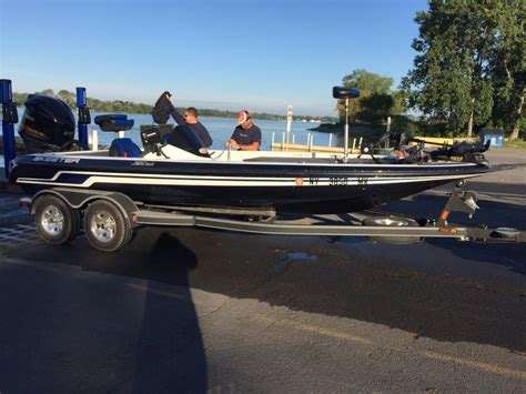 skeeter bass boat w 2013 skeeter zx 20 bass boats boats for sale