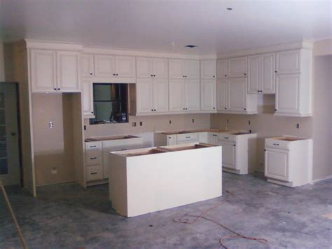 kitchen cabinet height 8 foot ceiling kitchen cabinets height for 10 foot ceilings kitchen