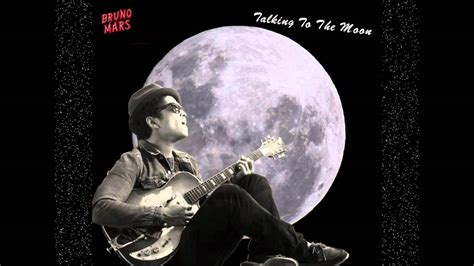 download mp3 bruno mars talking to the moon free bruno mars talking to the moon audio chords chordify