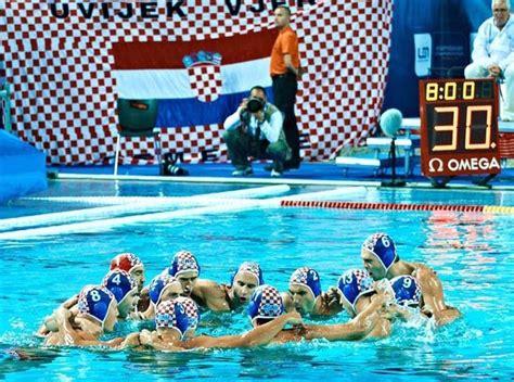 2012 croatiansports com awards croatian sports news croatian sports news videos exclusive interviews