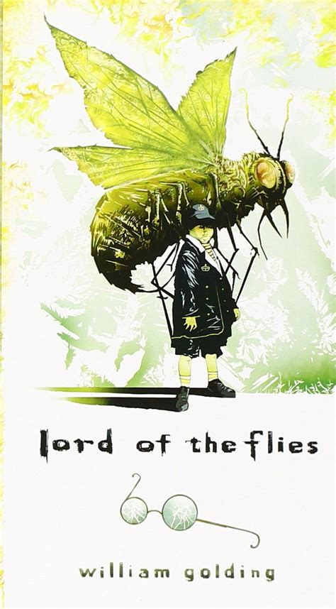 lord of the flies youth theme lord of the flies edtechteacher