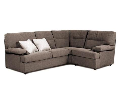 divani berto divano componibile baccar 224 berto salotti