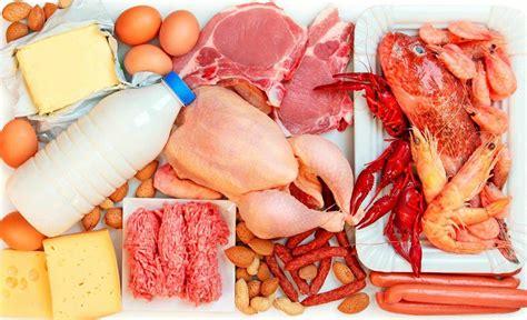 alimenti dieta dukan la dieta dukan la que funciona 161 descubre el secreto
