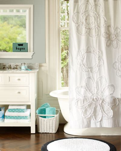 teen bathroom pics key interiors by shinay teen girls bathroom ideas