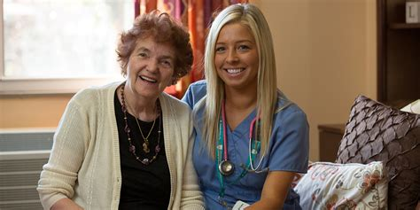 generations healthcare network skilled nursing and