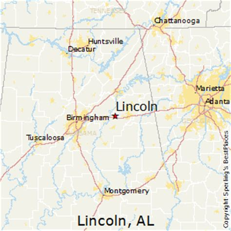 lincoln alabama related keywords suggestions for lincoln alabama