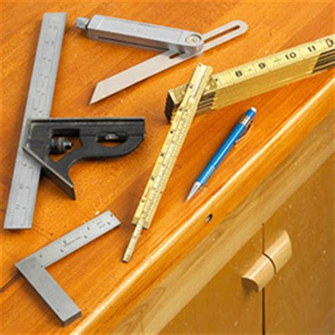 woodworkers tool and supply basic woodworking tools and equipment all about woodworking