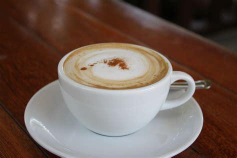 Capucino Coffe free images latte cappuccino espresso coffee cup