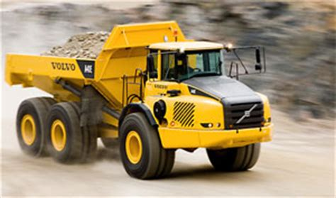 leasing leases equipment finance car finance  leasing company  ireland construction