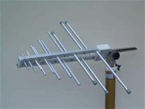antenne da interno funzionano impianto antenna tv focus sull antenna logaritmica costok