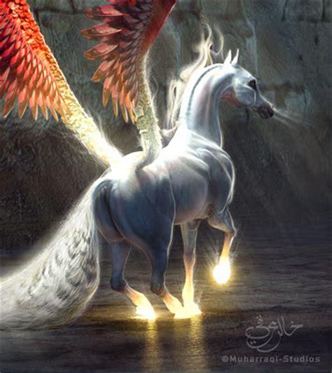 wallpaper elang emas mahluk mahluk mitologi yang melegenda di dunia natural
