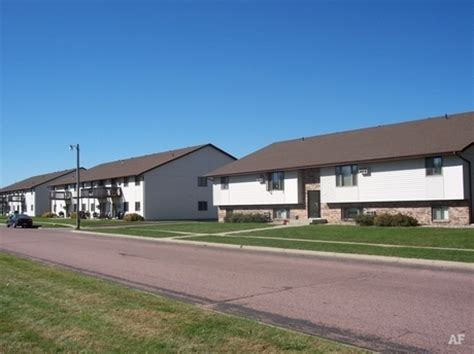 keystone appartments keystone apartments brandon sd apartment finder