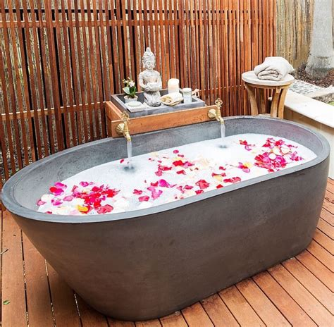 oasis bathtubs fine oasis bathtubs pictures inspiration bathtub for