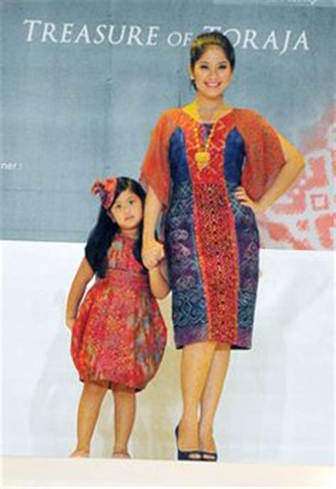 Kebaya Batik Rnb Jelita Etnic 1000 images about fashion on kebaya batik