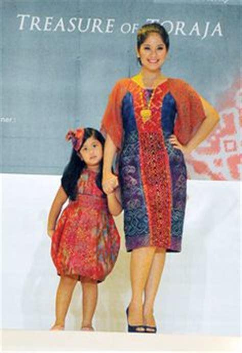 1000 images about fashion on kebaya batik