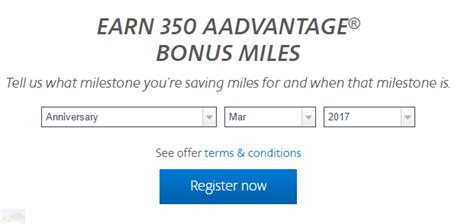 American Airlines Anniversary Giveaway - 700 free american aadvantage miles a chance to win 350k quick easy miles to
