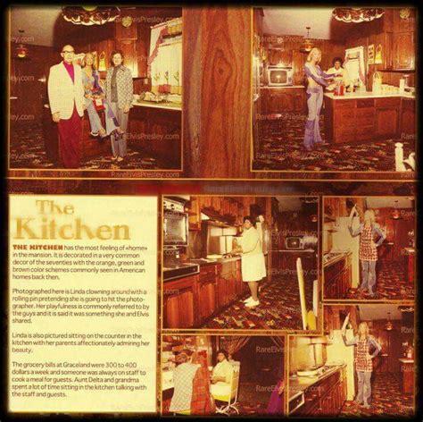 elvis bathroom 1691 best images about vintage on pinterest elvis