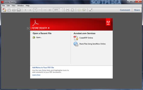 adobe reader full version gratis adobe reader 11 3 full version software free download