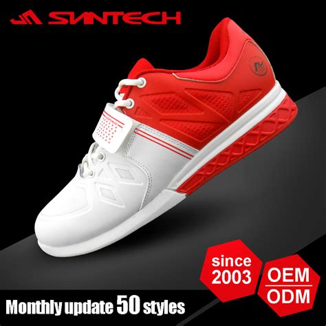 brand name shoes new custom brand name weightlifting shoes buy