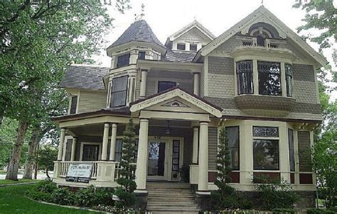 victorian gothic homes decoration victorian gothic home decor victorian