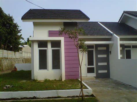 desain isi rumah sederhana desain rumah minimalis sederhana