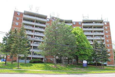 Appartments In Hamilton by Hamilton Mountain One Bedroom Apartment For Rent Ad Id
