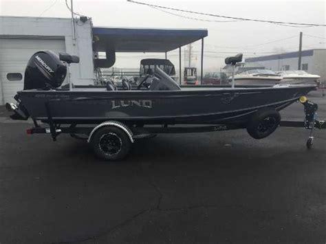 boats for sale in yakima washington - Fishing Boats For Sale Yakima