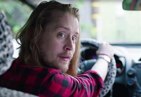 macaulay culkin webisode shows where home alone s kevin