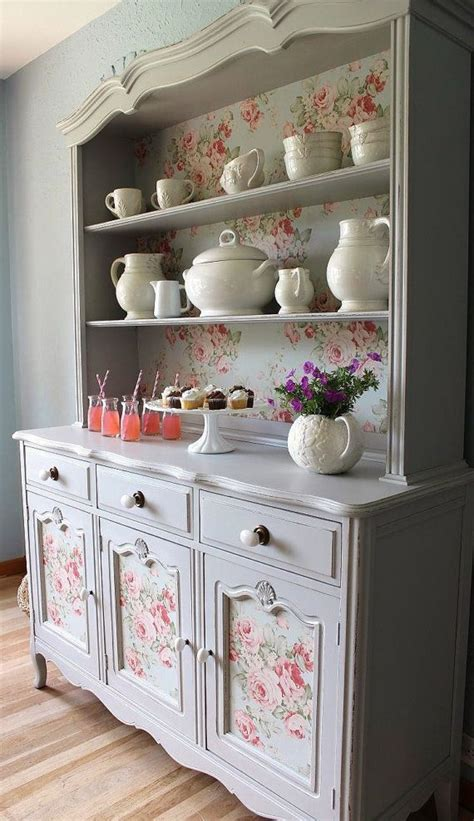 sideboards outstanding country hutches and buffets sideboards outstanding country hutches and buffets