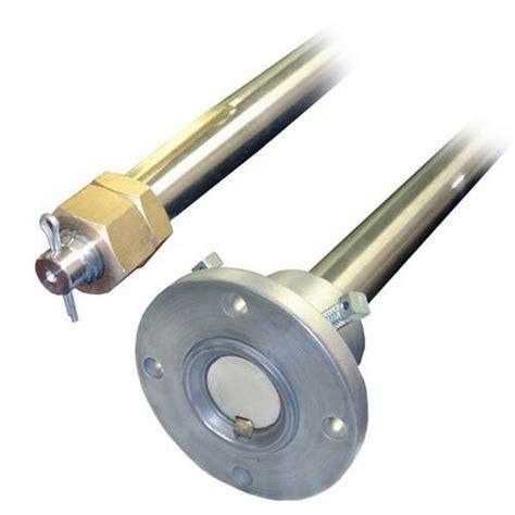 boat shafts and props inboard boat shafts couplings shaft seals general propeller