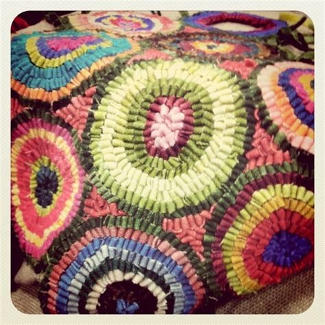 wool rug yarn for rug hooking 17 best images about rug hooking on wool brown and wool pillows
