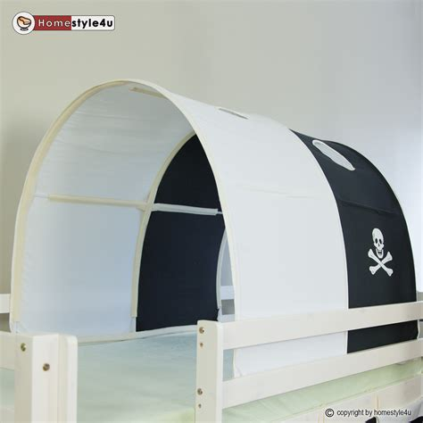 childrens bed tents childrens bed tunnel bed tent bunk bed cabin bed
