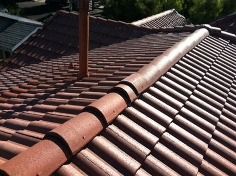 S Tile Roof Metal Roof S Tile Metal Roof