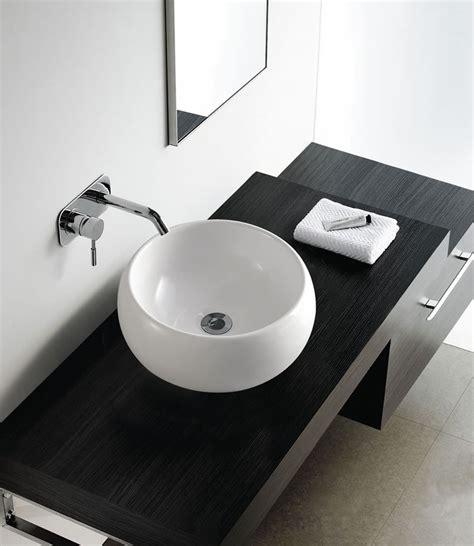 bowl bathroom sinks amazing bathroom bowl sinks bathroom bowl sinks