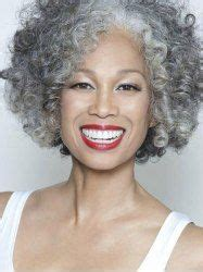silver fox wigs for women over 50 black african american african americans and older women