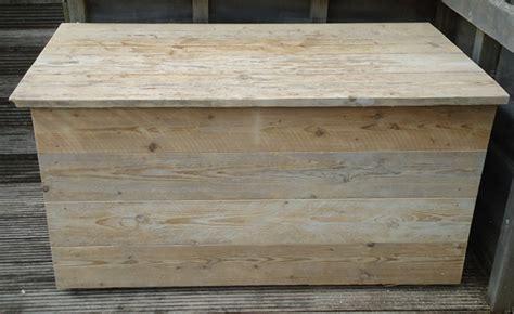 boot benodigdheden hugo verstappen bouw en timmerbedrijf steigerhouten