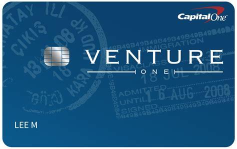 best credit cards rewards best credit cards for with credit gobankingrates