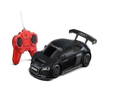 Audi R8 Ferngesteuert audi r8 ferngesteuert kinderwelt kindersitze shop